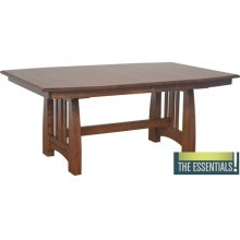 Hayworth Table