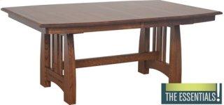 Hayworth Table