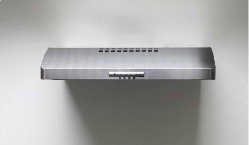 Levante I 36 SS 300 cfm