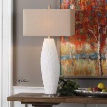 Vona Table Lamp