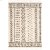 "Additional Berber Shag BBE-2311 9'2"" x 12'"
