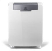 PureOxygen Allergen 300 Product Image