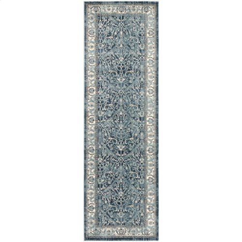 Mesopotamia MEP-2306 3' x 5'