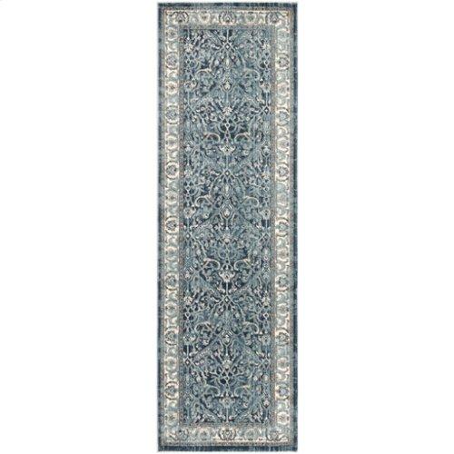 """Mesopotamia MEP-2306 18"""" Sample"""