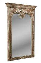 Estate Mirror Product Image