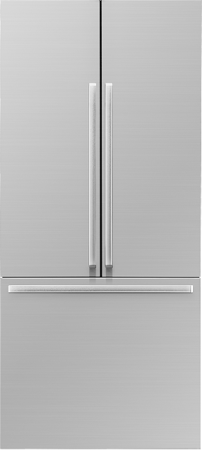 Dacor French Door Refrigerators