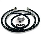 PREMIUM STEAM HOSE KIT Product Image