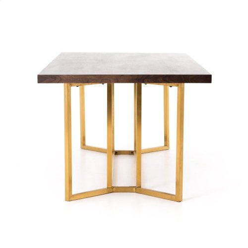 Bryant Dining Table