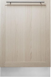 Panel Ready Dishwasher (Red Hot Closeout)