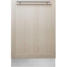 CLOSEOUT ITEM : Panel Ready Dishwasher
