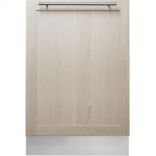 CLOSEOUT ITEM : Panel Ready Dishwasher
