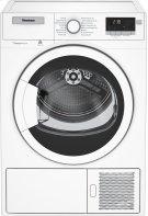 24 Inch Ventless Heat Pump Dryer Product Image