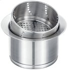 3-in-1 Disposal Flange - 441232 Product Image