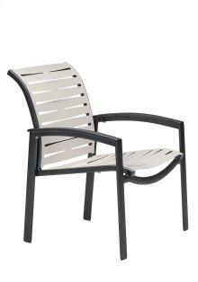 Elance EZ SPAN Dining Chair Ribbon Segment
