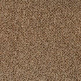 Tyler Beige Fabric