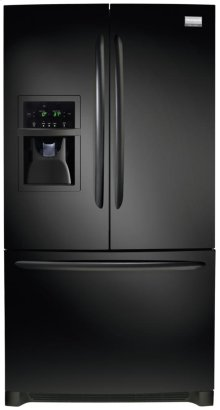 Frigidaire Gallery 25.8 Cu. Ft. French Door Refrigerator