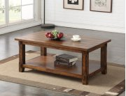 Restoration Coffee Table Product Image
