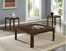 Norwood Occasional Tables