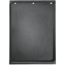 Cast Iron Reversible Griddle for Rogue 425