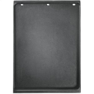 Napoleon GrillsCast Iron Reversible Griddle for Triumph Series
