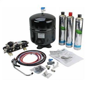 EF-6000 Product Image
