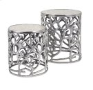 Daltry Coastal Tables - Set of 2 Product Image