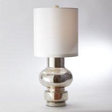 Mini Inner Light Lamp