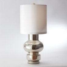 Mini Inner Light Lamp
