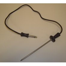 Meat Probe for Classic Wall Ovens and Millennia Ranges