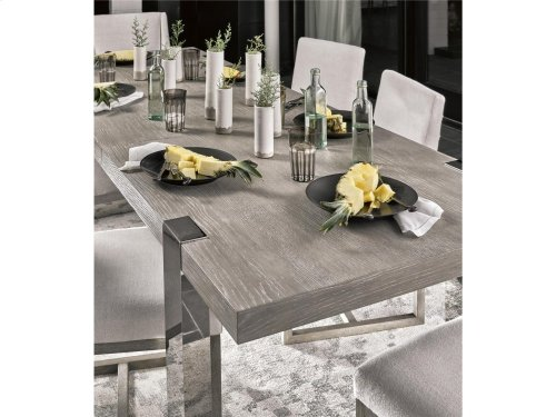 Desmond Dining Table