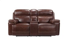 Eh2394 Fresno Console Pwr Loveseat Pwr Hdrst 1004l