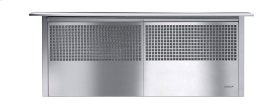 """36"""" Downdraft Ventilation"""