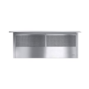 "Dcs36"" Downdraft Ventilation"