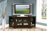 "62"" TV Stand Product Image"