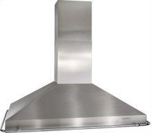"51-1/2"" - Stainless Steel Range Hood with 1000 CFM Internal Blower"