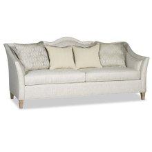 SIERRA - 292 (Sofas and Loveseats)