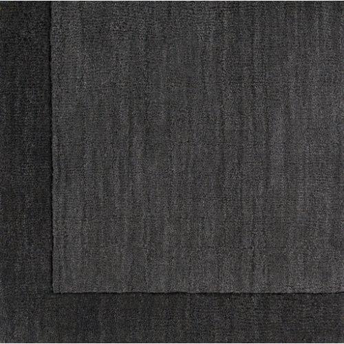 """Mystique M-347 9'9"""" Square"""