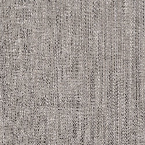 Emerald Home Hennessy Loveseat Textured Wheat U7151-49-03