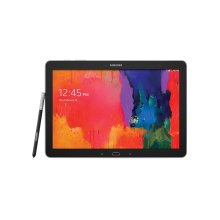 "Samsung Galaxy Note Pro 12.2"" 64GB (Wi-Fi) (Certified Refurbished), Black"