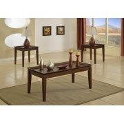 Scottsdale Product Image
