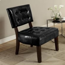 Eliza Accent Chair