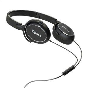 KlipschKlipsch Reference R6i On-Ear