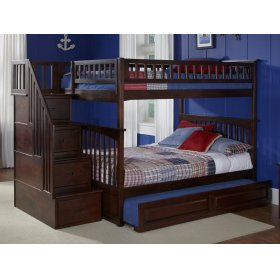 Ab55834 In By Atlantic Furniture In Gloversville Ny Columbia