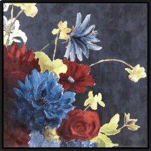 Dark in Bloom