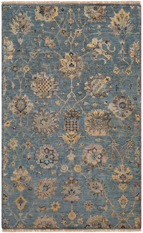 Theodora THO-3006 6' x 9'