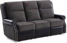 Comfort Design Living Room Jamestown Sofa CLP782-6PB RS