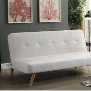 Mulliner Futon Sofa Product Image