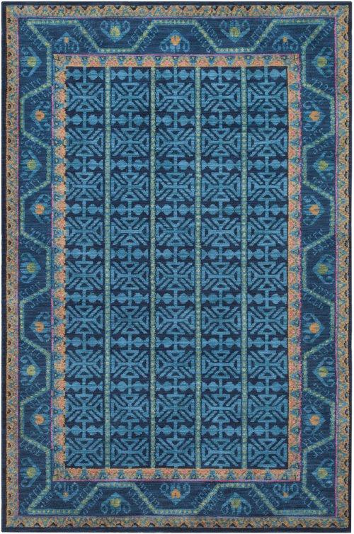 Arabia ABA-6263 2' x 3'