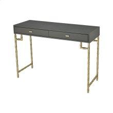 Grand Rex Console Table