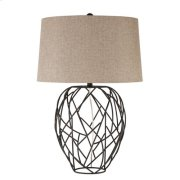 Stuart Table Lamp Product Image